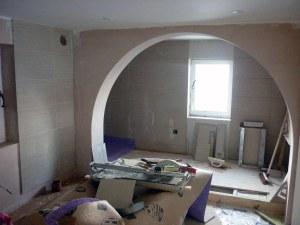 Archways 2