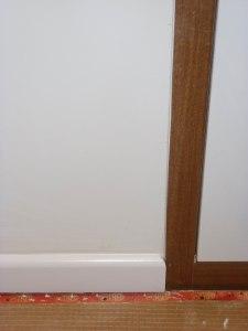 Skirting and Frames 3