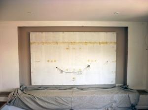 Tv Board 12